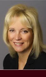 Kathleen A. McNamara, New london, CT Attorney