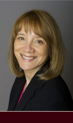 Rita Provatas, New london, CT Attorney